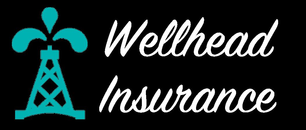 Wellhead Insurance